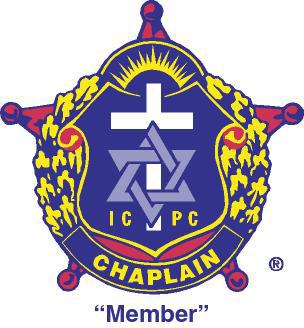 Color Logo - Member