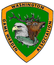 Links senior chaplain mike neil for Wa fish and game