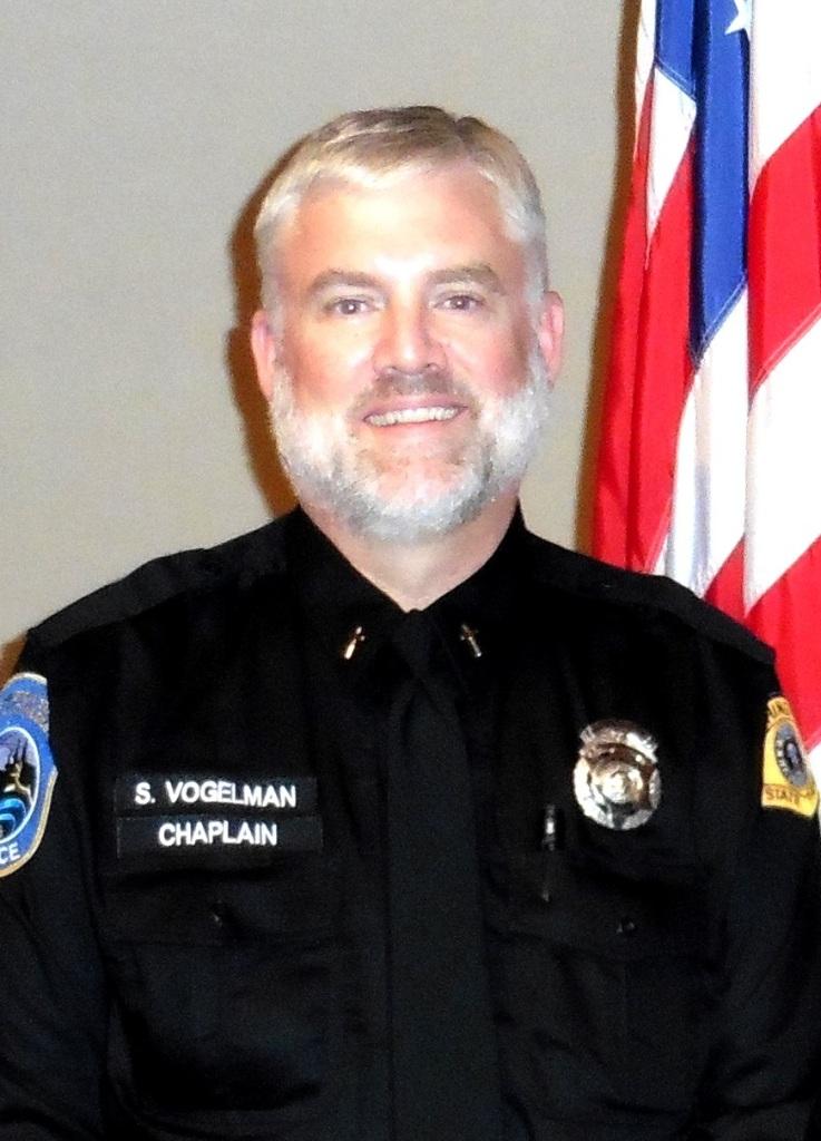 Stuart Vogelman web
