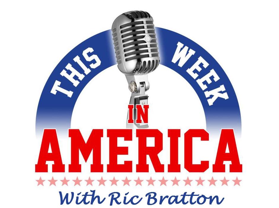 Ric Bratton