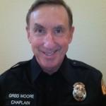 Greg-Moore-225x300